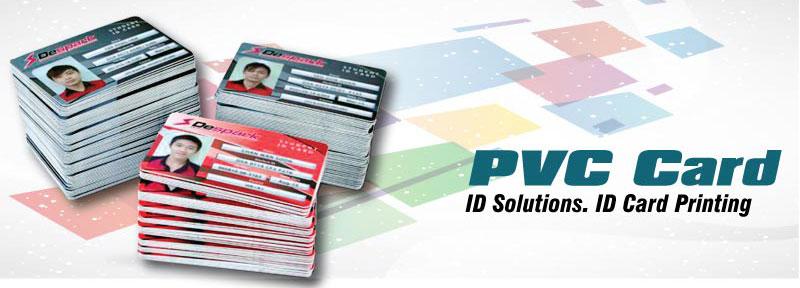Card Printing | Commercial printing | Bulk printing